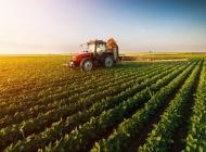 Nông nghiệp thông minh là gì